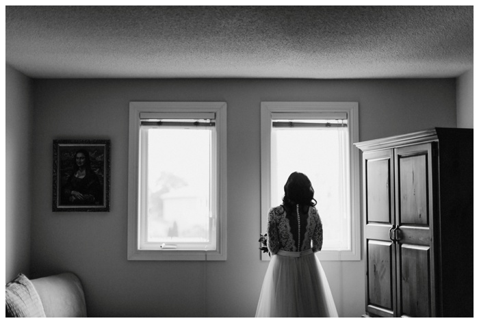bows and lavender kortright wedding photography toronto photographer