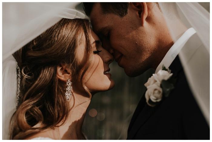 bows and lavender wedding photography belcroft estates ontario canada toronto photographer free-spirited summer wedding
