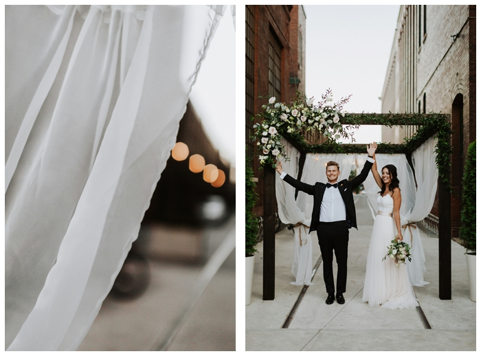 bows and lavender photography caffino toronto wedding modern caffino wedding toronto wedding photographer