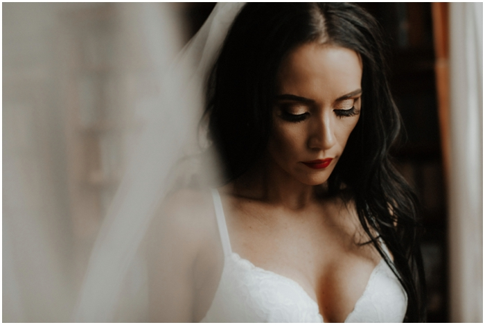 bows and lavender romantic wedding photography power of self love boudoir