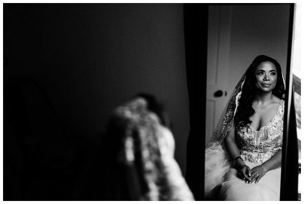 bows and lavender jessy pesce broadview hotel toronto broadview hotel wedding