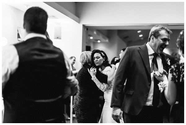 sassafraz wedding photography bows and lavender instagram junebug weddings toronto wedding photographer hunt and gather floral sassafraz toronto
