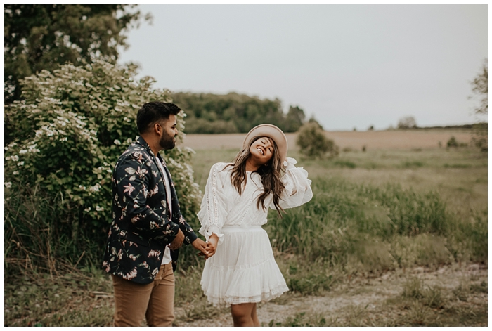 middle of nowhere together bows and lavender jessy pesce photography