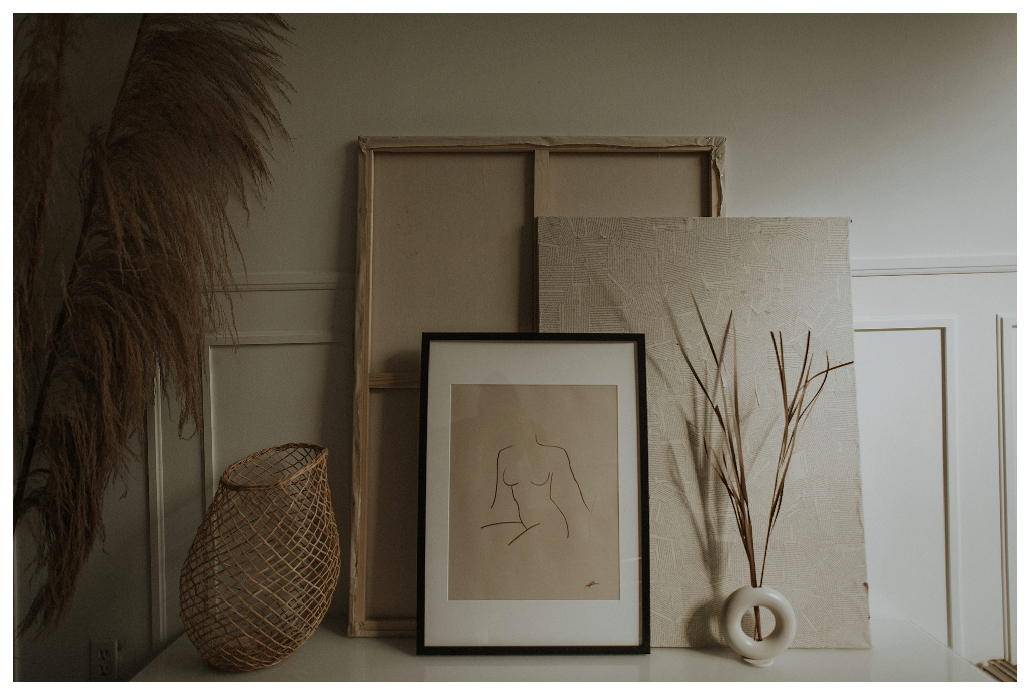 lovt studio east bows and lavender photography toronto loft photos