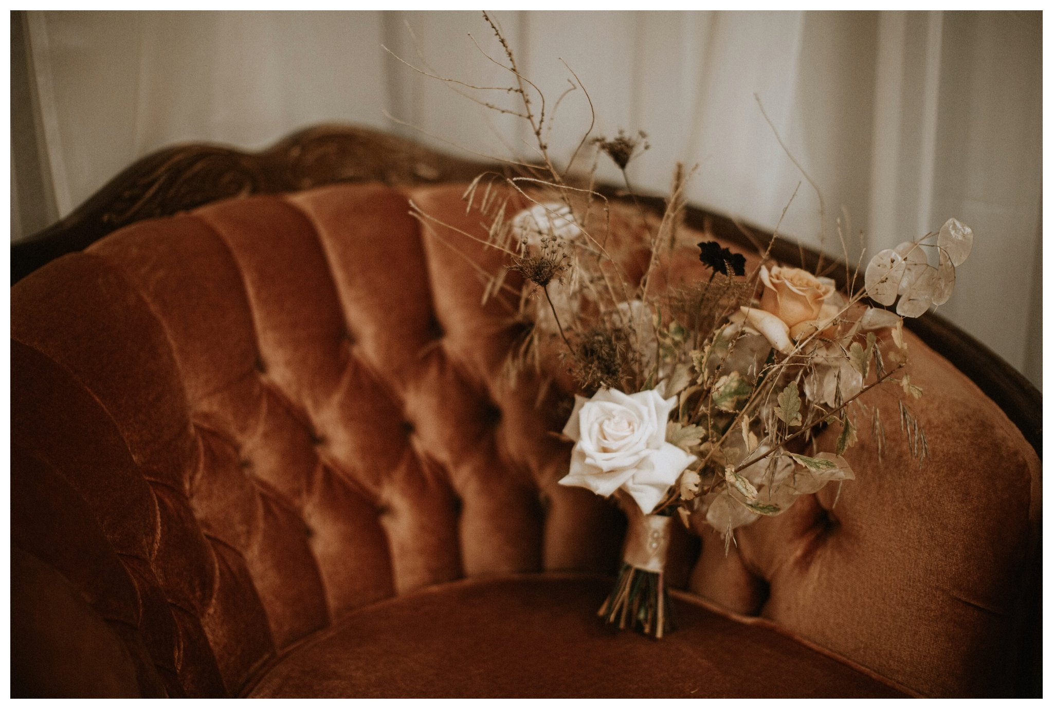 night in october district28 toronto wedding bows and lavender photography